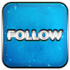Follow by E-mail