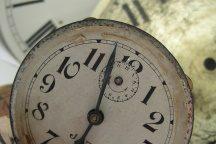 Quick Fact - Gambling Hours