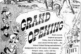 Quick Fact - Reno Casino Re-Opening
