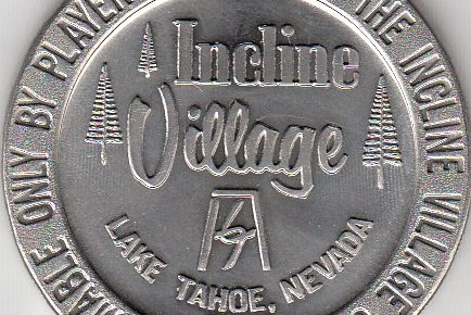 Surprise Event at Incline Village Casino Threatens Its Success