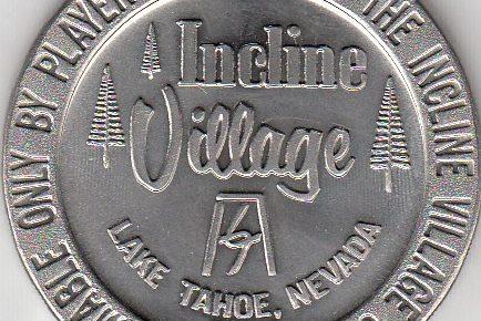 Surprise Event at Incline Village Casino Threatens Its Success