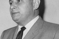 Hotel-Casino Landlord, President Nixon Transact Win-Win Deal